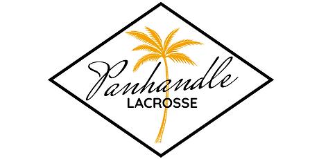 Panhandle Lacrosse plate.png