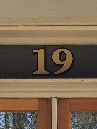 267.JPG