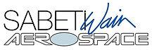 SABETIWAIN logo.jpg