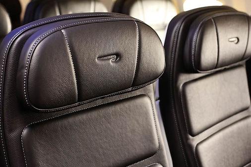 BA-short-haul-seats.jpg