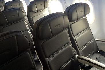 BA-short-haul-seats 2.jpg
