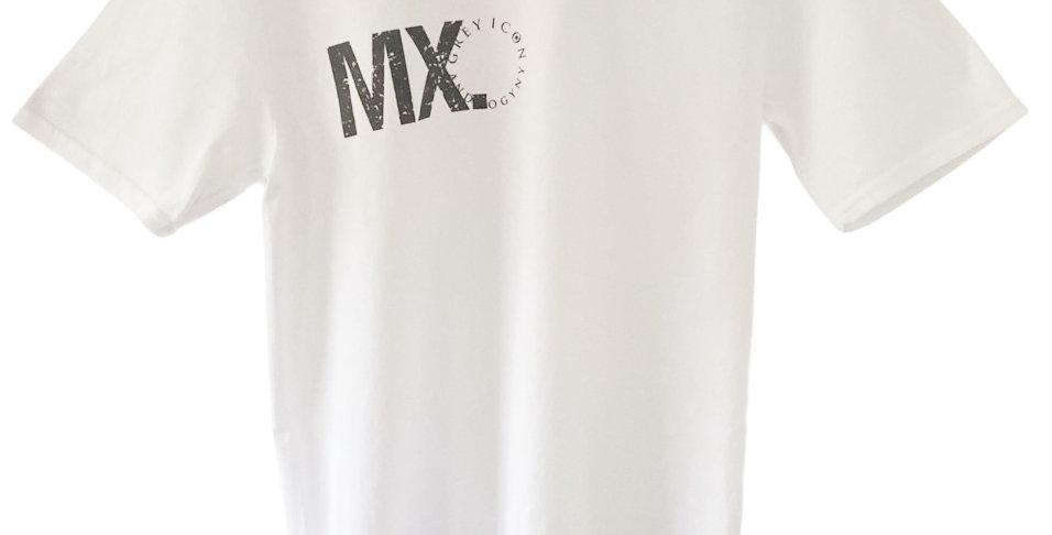 The MX.