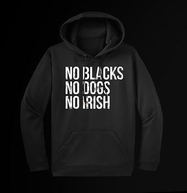 black hoodie  original black bk   (1).jp