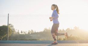 Fitnesstraining für's Gehirn