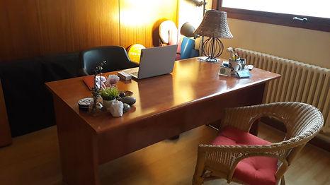 cabinet naturopathie