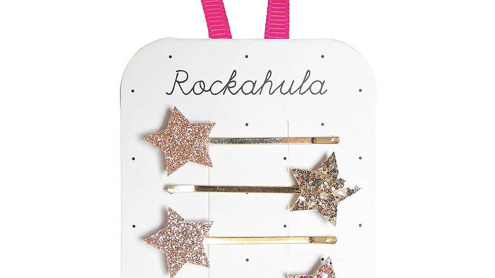 Rockahula - Sparkle Star Slides
