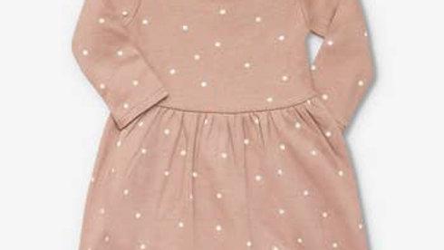 CO - Stell Swing Dress
