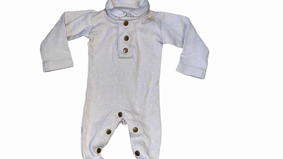 (Consignment) loved baby preemie/NB