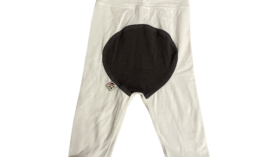 (Consignment) Westcoast Baby pants 3-6m
