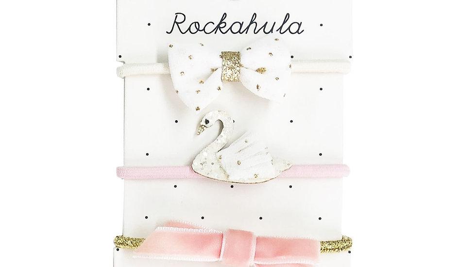 Rockahula - Ponies (hair-ties)