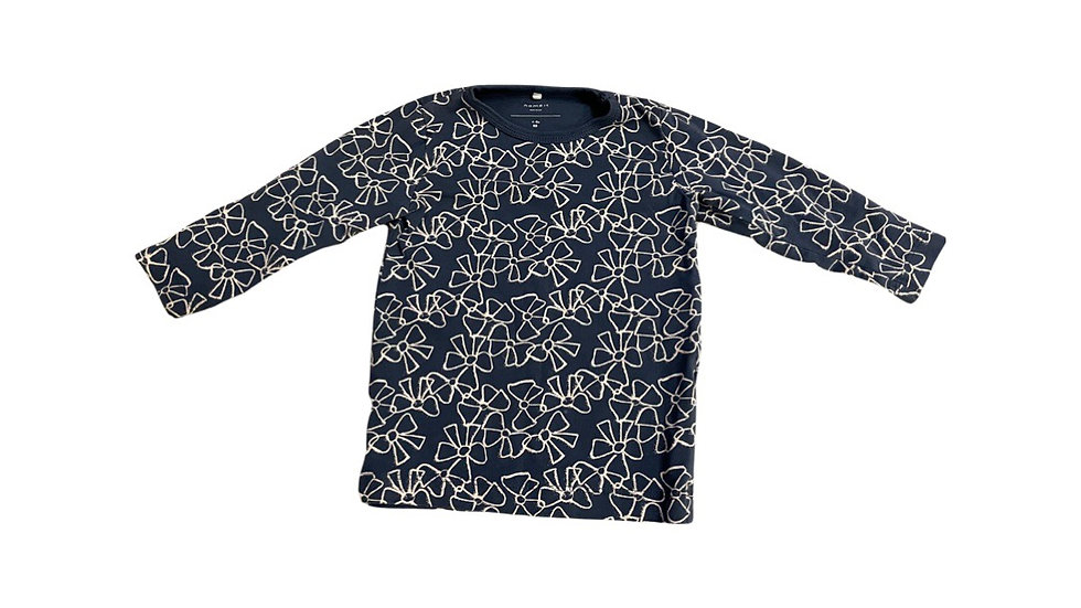 (Consignment) Name it - long sleeve 4-6m