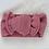 Thumbnail: Ava Bear Bowtique - head wraps