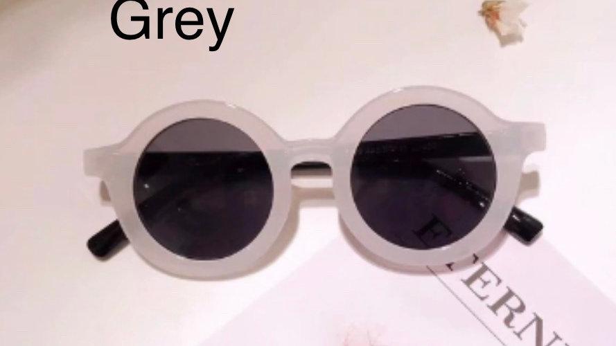 Cooper sunglasses - kids