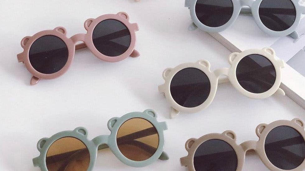 Baby Bear Sunglasses
