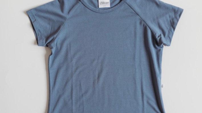 LittleLottCo - Short sleeve t-shirt