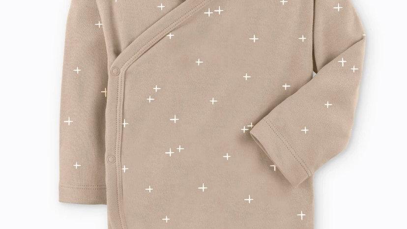 CO - Kai Kimono bodysuit