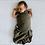 Thumbnail: Embé sleepsack swaddles - MOSS