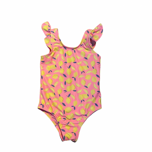 (Consignment) GAP 2T  bathing suit
