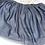 Thumbnail: (Consignment) Zara tulle dress sz 18-24m