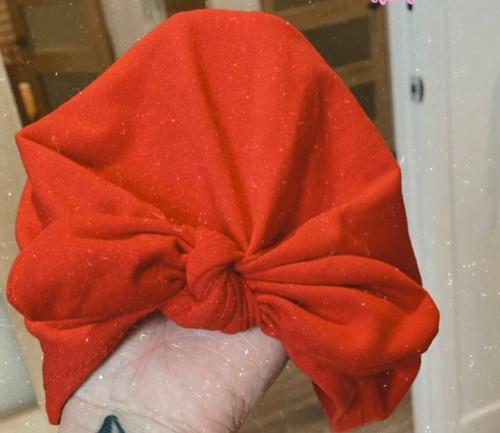 (Consignment) BNWT sz 6-18m HAT