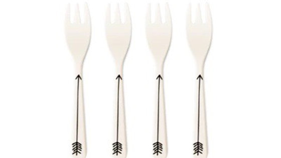 YoungLux - 4forks