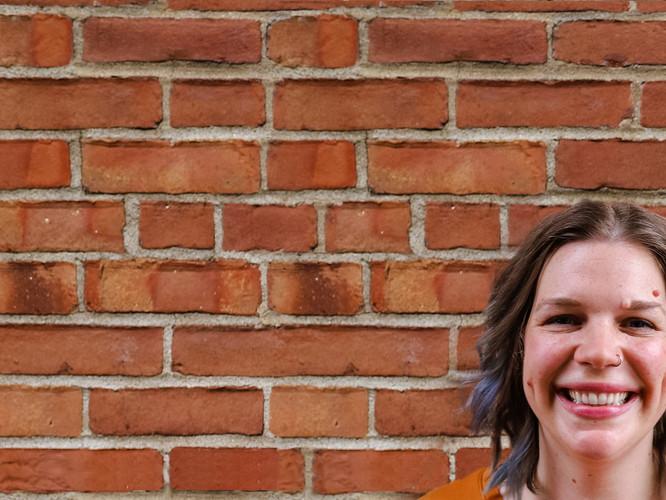 Emily Clark, LPCC-S