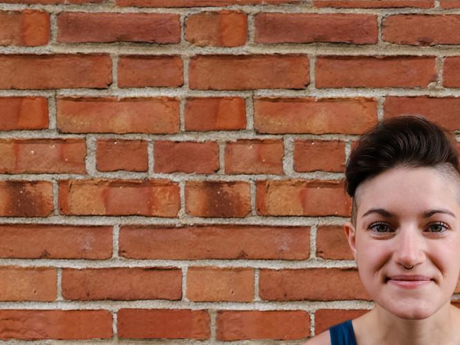 Rachel Cooke, LPCC