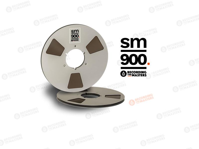 R34620-1-4-762m-NAB-Metal-Reel.jpg