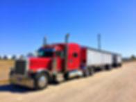 truck17edited.jpg