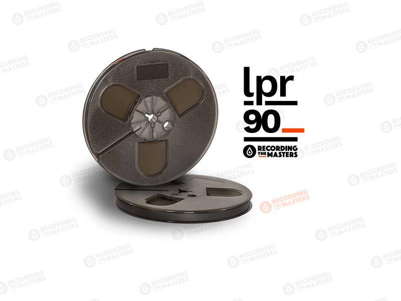 R38511-1-4-549m-Trident-Plastic-Reel.jpg