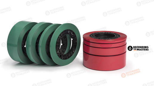 Leader-Tapes-Product-Range-Red&Green.jpg