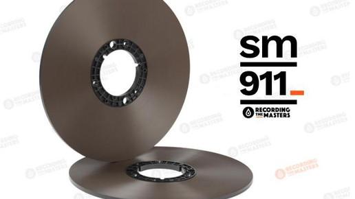 R34145-1-4-1100m-NAB-pancake.jpg