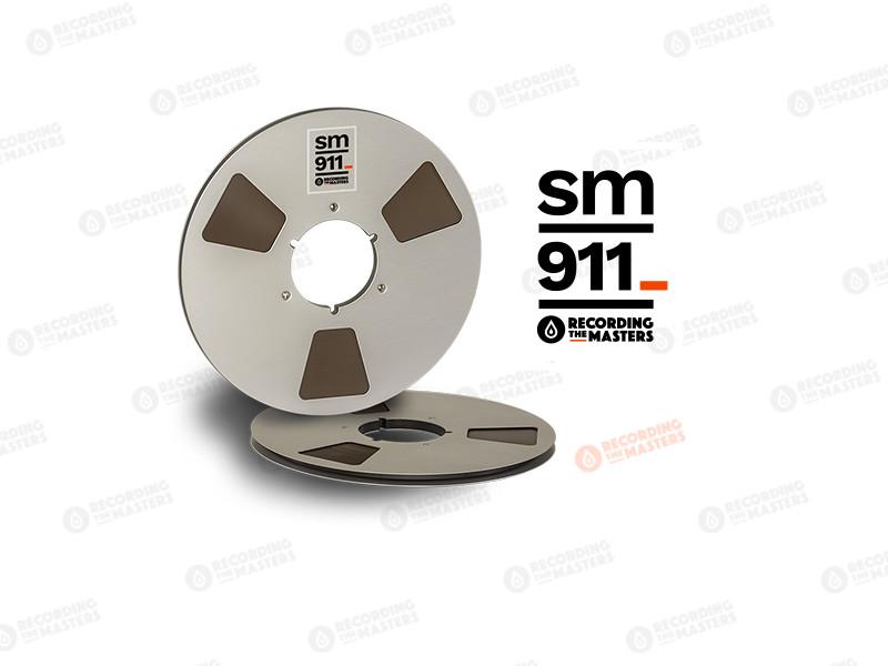 R34120-1-4-762m-NAB-Metal-Reel.jpg