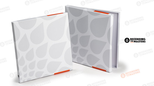 R09307-Boxes-1-4-inch 10.5.jpg