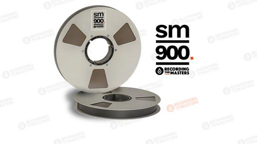 R34820-1-762m-NAB-Metal-Reel.jpg