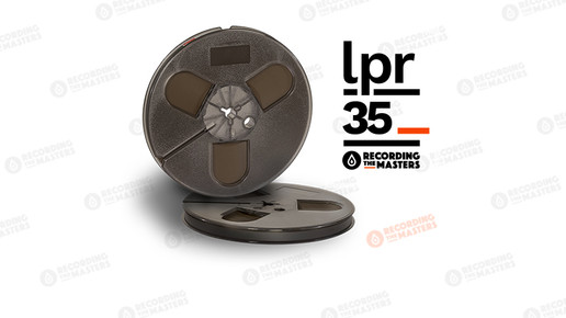R34510-1-4-270m-Trident-Plastic-Reel.jpg