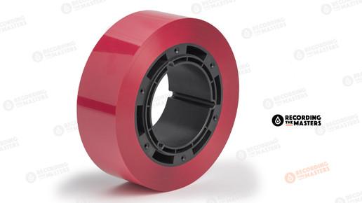 R39134-2-250m-NAB-Red.jpg