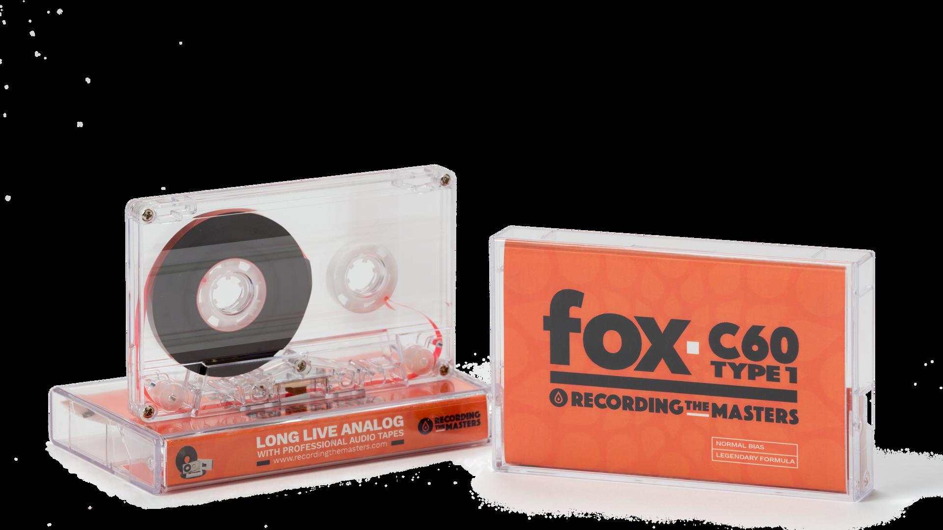FOX C60 png v2.png