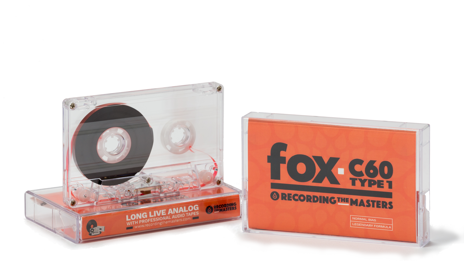 FOX C60 png v2.png