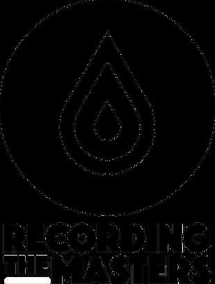 007_logo_rtm_v2.3_onb.png