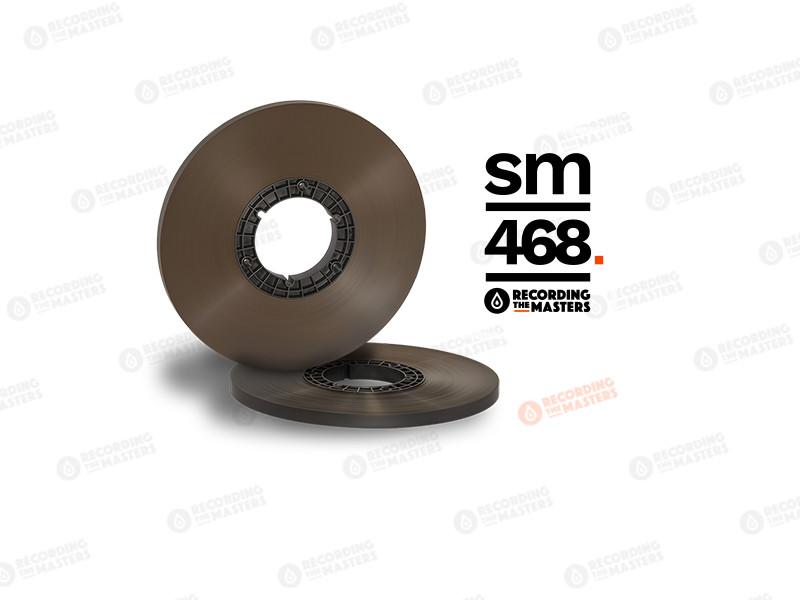 R35230-1-2-762m-NAB-Pancake.jpg