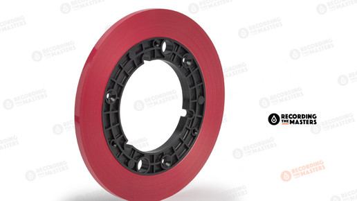 R39104-1-4-250m-NAB-Red.jpg