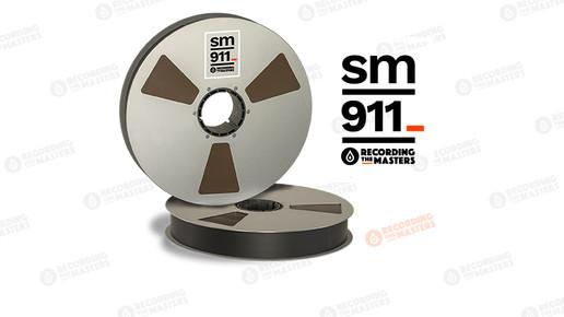 R34421-2-1524m-NAB-Metal-Reel.jpg