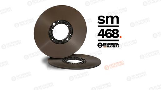 R35140-1-4-1000m-NAB-Pancake.jpg