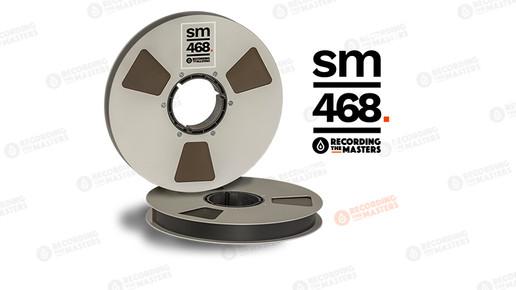 R35320-1-762m-NAB-Metal-Reel.jpg