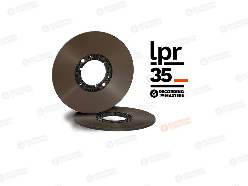 R34530-1-4-1100m-NAB-Pancake.jpg