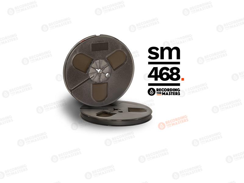 R35110-1-4-183m-Trident-Plastic-Reel.jpg