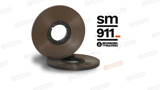 R34230-1-2-762m-NAB-Pancake.jpg