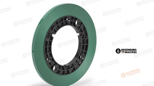 R39102-1-4-250m-NAB-Green.jpg