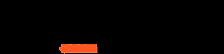 001_logo_rtm_v1.1_nbo.png